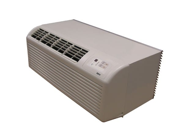 Heat Pump  Mcquay Heat Pumps