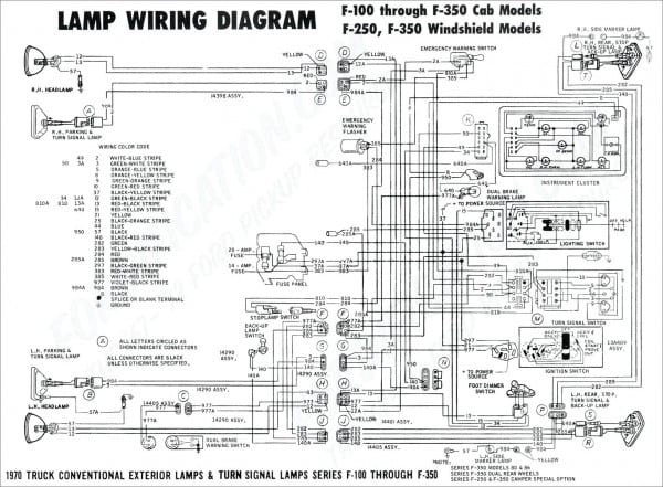 Clock Wiring Diagram 1957 Chevy Bel Air
