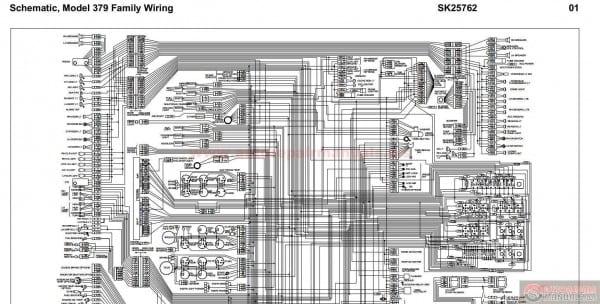 Diagram Peterbilt 379 Wiring Injectors Diagram Full Version Hd Quality Injectors Diagram Motorcontroldiagrams Forser It