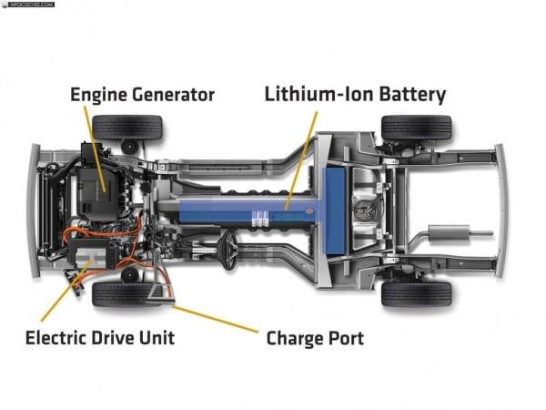 2005 Aveo Parts Diagram