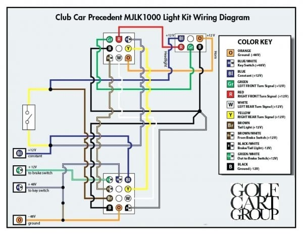 66 Block Wiring Diagram from www.tankbig.com