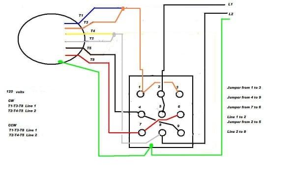 Diagram 2 1 Lead 3 Phase Generator Wiring Diagram Full Version Hd Quality Wiring Diagram Perfectionwiring Designcars Fr