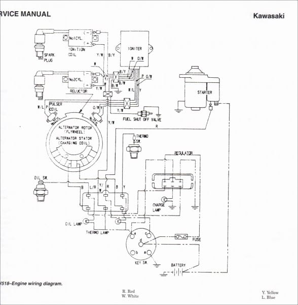 3 Phase 6 Lead Motor Wiring Diagram from www.tankbig.com