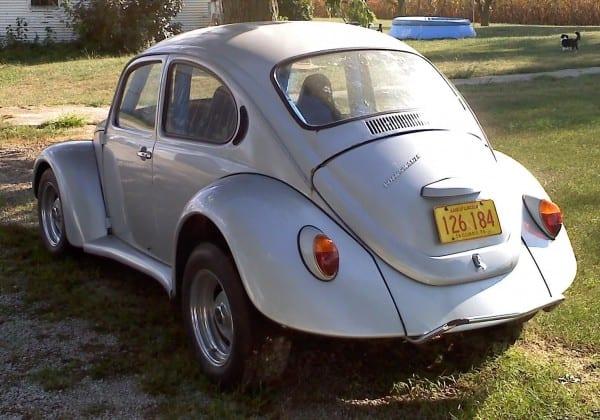 Thesamba Com    Beetle