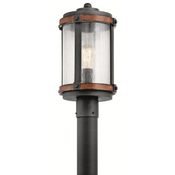 Shop Post Lighting At Lowes Com