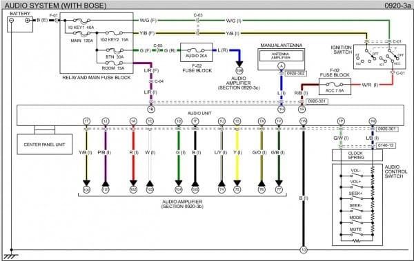 Ktp 445 Wiring Diagram