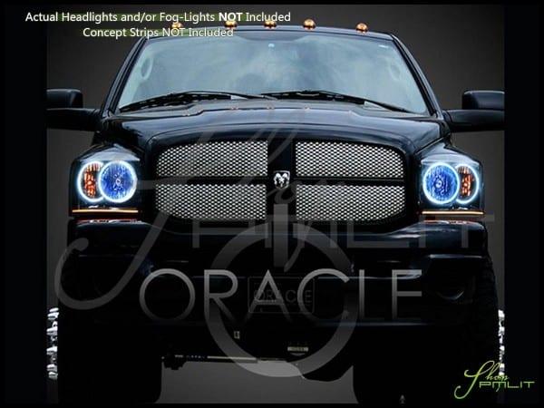 Oracle 06