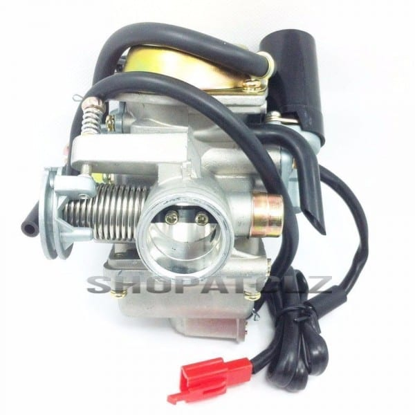 Brand New Performance Carburetor For Tomberlin Crossfire 150 R