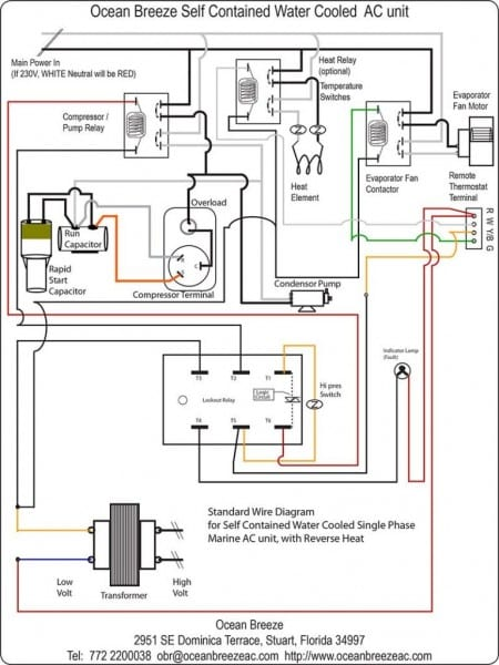 Carrier Air Handler Troubleshooting Image Collections Free Within