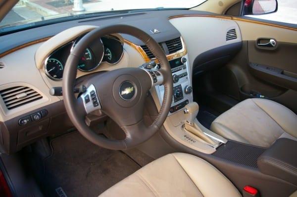 Car Interior Modification Ideas  2004 Chevy Avalanche Interior