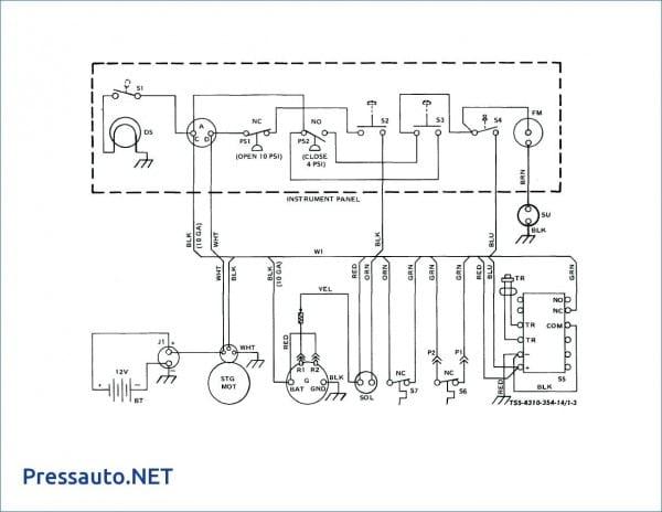 Copeland Ac Compressor Wiring Diagram Images Figure 1 3 Schematic