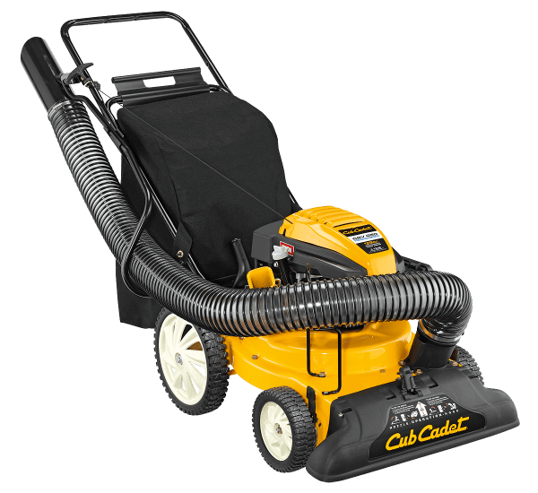 Troubleshooting Tips For A Cub Cadet Csv 050