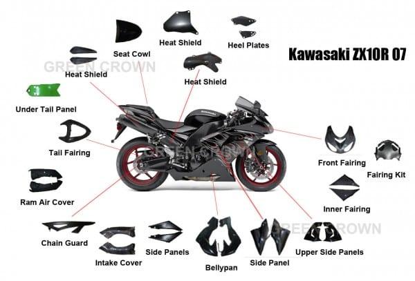 Harley Davidson Motorcycle Parts Diagram Motorcycle Salvage Unique