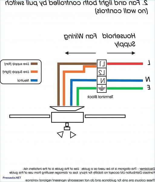 Honeywell Thermostat Rth6350d Wiring Diagram Fresh Honeywell