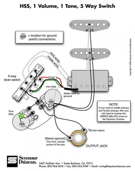 Could You Check This Hss Diagram