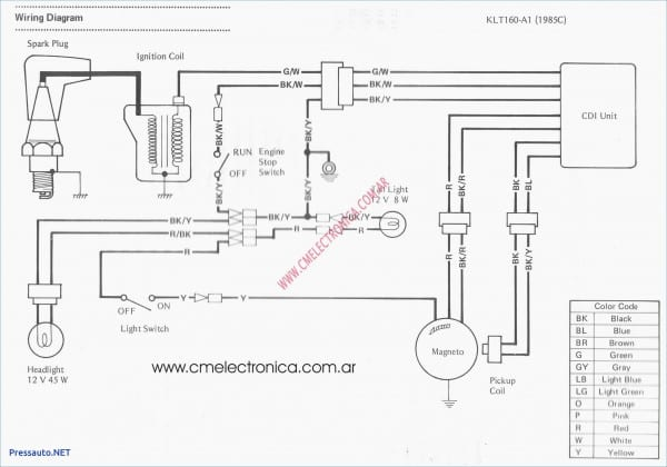 Case Ih Wiring Schematic