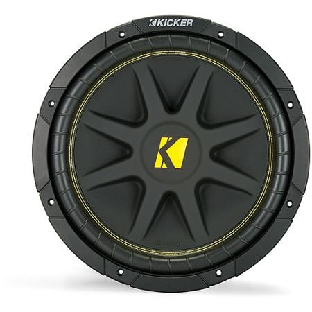 Cheap 12 In Kicker, Find 12 In Kicker Deals On Line At Alibaba Com