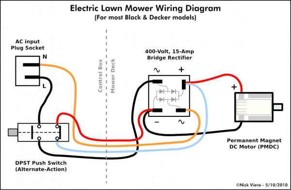 Wiring Diagram For 220 2 Pole Switch - Goodman Gmp100 4 Wiring Diagram  1997-dakota.au-delice-limousin.fr | Two Pole Switch Wiring Diagram |  | Bege Wiring Diagram - Bege Wiring Diagram Full Edition