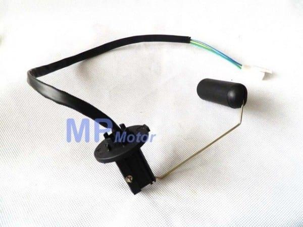 Motorcycle Fuel Level Tank Sensor For Gy6 125cc 150cc Taotao