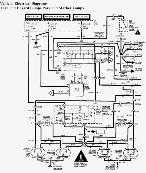 New Wiring Diagram 2003 Honda Crv To Endear For 2003 Honda Crv