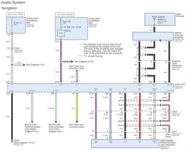 Deh 1900Mp Wiring Diagram from www.tankbig.com