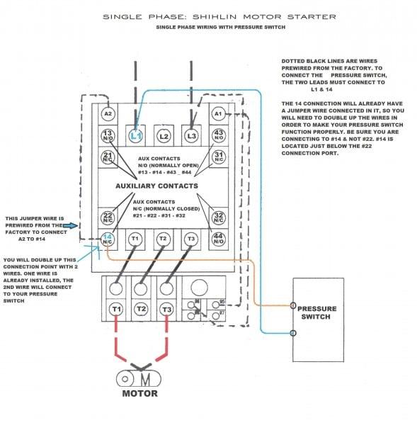 Pioneer Deh P6000ub Wiring Diagram Book Of Pioneer Deh P8600mp