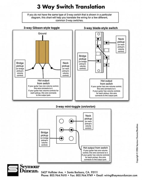 Primary Three Way Toggle Switch Wiring Diagram Mini Best Of 3