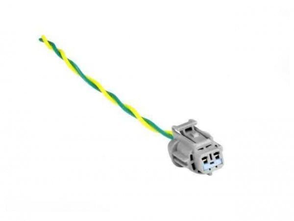 Wiring Specialties Sensors & Harnesses S14 Kouki Headlight And