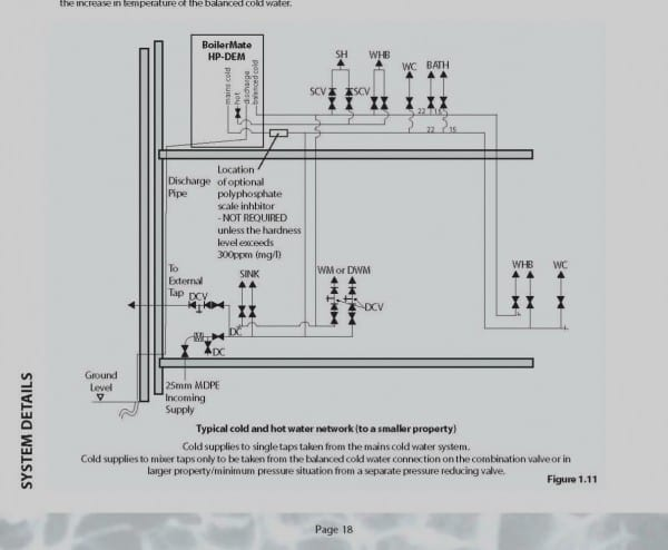 Sony Cdx Gt40uw Wiring Diagram Contemporary Sony Cdx Gt710 Wiring