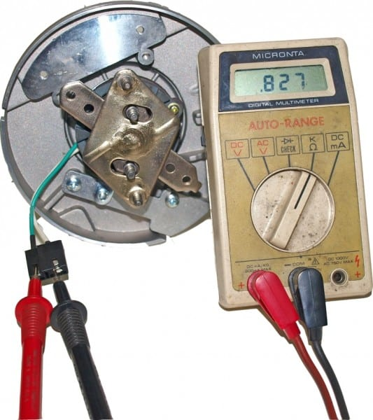 Throwback Thursday  Hei Distributor Troubleshooting With Dui