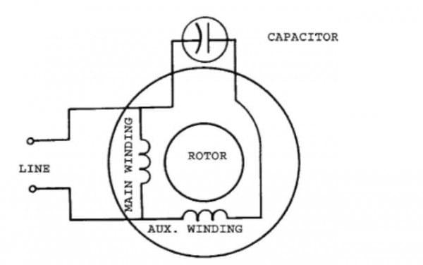 Tmp9c21 Thumb1 Thumb Jpg Imgmax 800 On Single Phase Motor Wiring