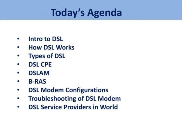 Internet Architecture & Protocol