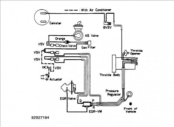2004 mazda 6 3 0 engine
