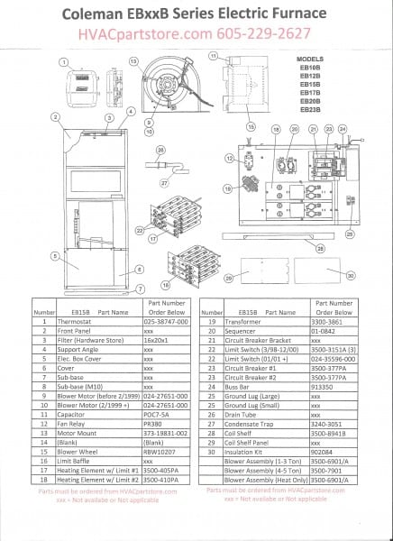 rheem heat pump installation manual