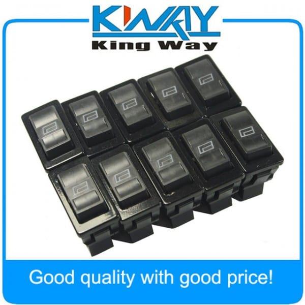 Aliexpress Com   Buy Universal 5 Pin Auto Car Power Window Switch