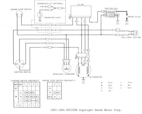 Vt Commodore Wiring Diagram Download Unique Vp Alternator Wiring