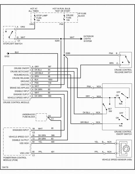 Awesome Sony Xplod 52wx4 Wiring Diagram Ideas Everything You Need