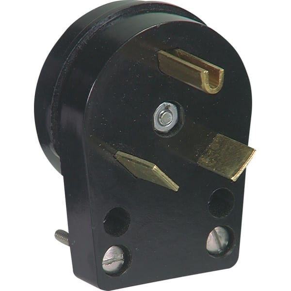 Shop Cooper Wiring Devices 30