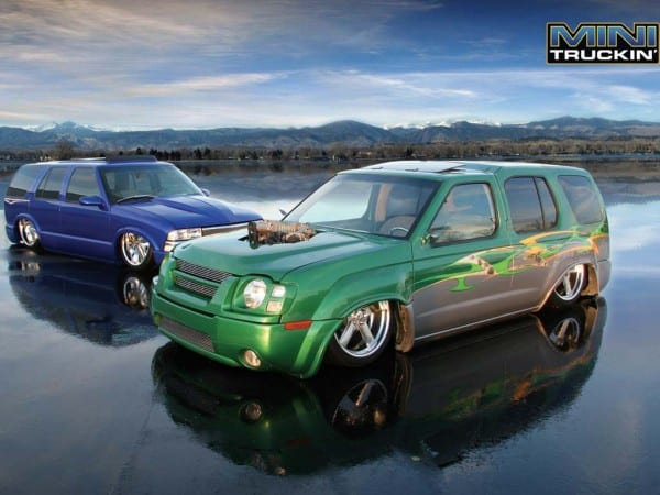 Nissan Wallpaper  Nissan Xterra Specs And Pictures New Cars, Car
