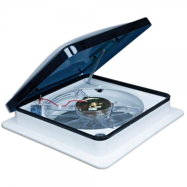 Dometic 801250 Standard Fan