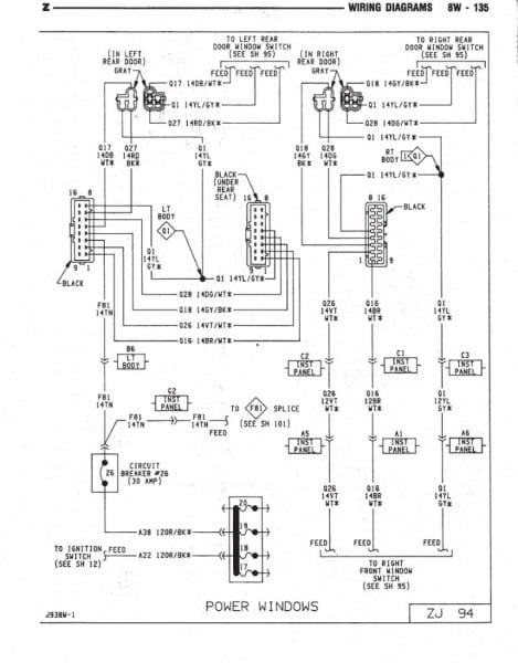 2002 Jeep Grand Cherokee Wiring Diagram from www.tankbig.com