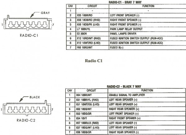 2007 Jeep Liberty Radio Wiring Diagram from www.tankbig.com