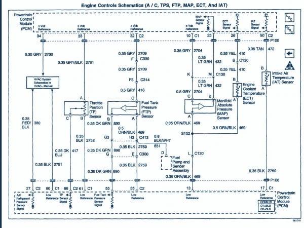 Diagram 72 Impala Starter Wiring Diagram Full Version Hd Quality Wiring Diagram Diagramhoytm Apd Audax It