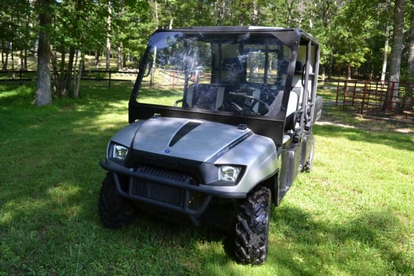 Page 924 New & Used Polaris Motorcycles For Sale , New & Used
