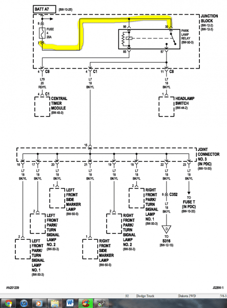 Diagram Dodge Ram Dash Light Wiring Diagram Full Version Hd Quality Wiring Diagram Diagramnetworks Monteneroweb It