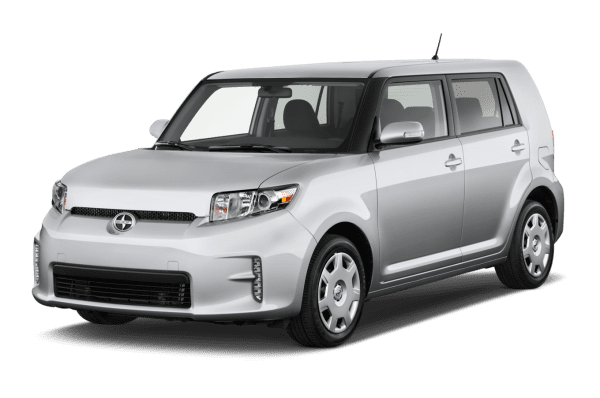 2013 Scion Xb Reviews And Rating