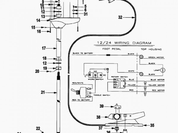 4 Prong Twist Lock Plug Wiring Diagram from www.tankbig.com