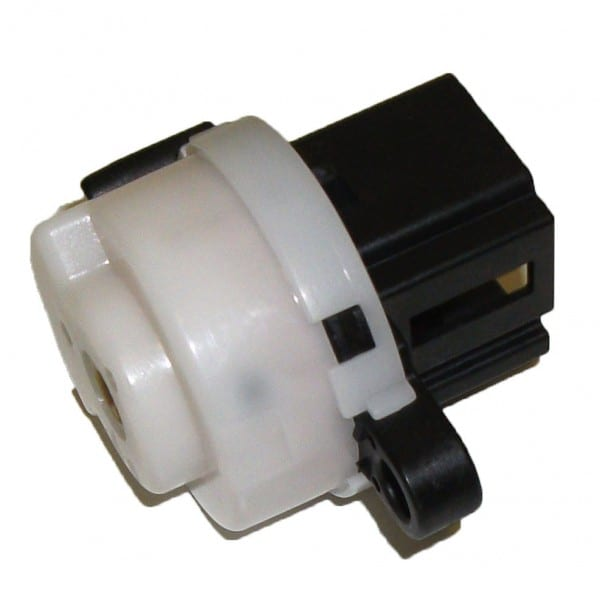 Genuine Ford Ranger Ignition Switch 2002
