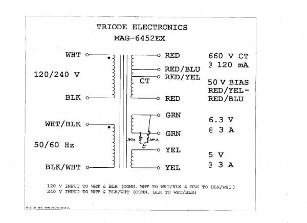 480v To 120v Transformer Wiring Diagram Control Power With 480v