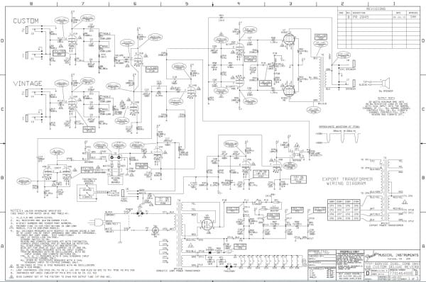 68_custom_deluxe_reverb_schematic_3 Jeep Liberty Blower Wiring Harness Diagram on 2004 jeep wrangler diagram, jeep liberty hose diagram, jeep liberty ac wiring diagram, jeep grand cherokee trailer wiring harness, jeep liberty timing chain diagram, jeep liberty ignition wiring, jeep liberty hitch wiring, jeep liberty vacuum line diagram, 2000 jeep cherokee sport wiring diagram, jeep liberty electrical diagram, jeep liberty engine swap, jeep wrangler ac wiring diagram, jeep liberty front end diagram, 1996 jeep cherokee fuel pump wiring diagram, jeep liberty pulley diagram, jeep wrangler trailer wiring, jeep liberty serpentine belt diagram, jeep liberty 3.7 engine diagram, 2011 wrangler wiring diagram, jeep liberty radio harness diagram,